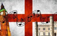 Como aprender inglês com música e ainda melhorar seu vocabulário
