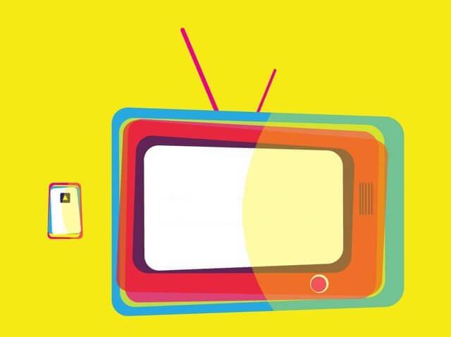 Aprender inglês com séries: guia definitivo para facilitar sua vida