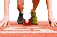 Como aprender inglês rápido e se destacar da concorrência