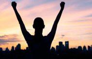 Como aprender inglês sozinho de forma potencializada e eficiente