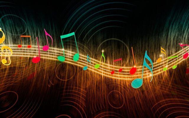 como aprender ingles com musica