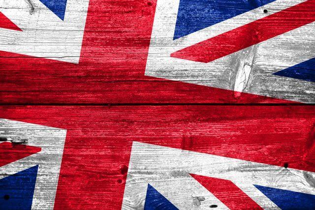 57 cursos de inglês online grátis que você precisa conhecer