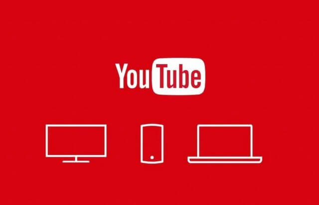 estudar-pelo-youtube