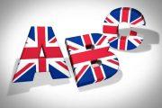 Inglês sem Fronteiras: 3 cursos grátis oferecidos pelo MEC