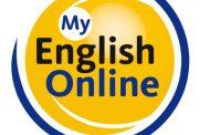 My English Online: MEC oferece curso online completo de inglês gratuito