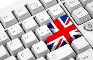 17 tradutores online de inglês que você deveria conhecer