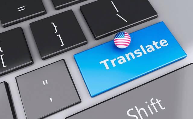 tradutores online gratuitos