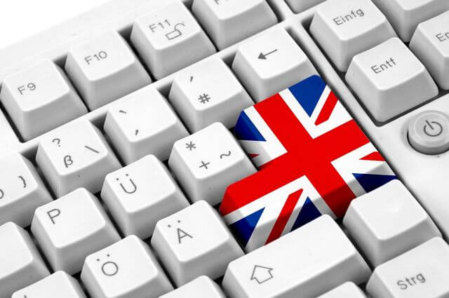tradutores online