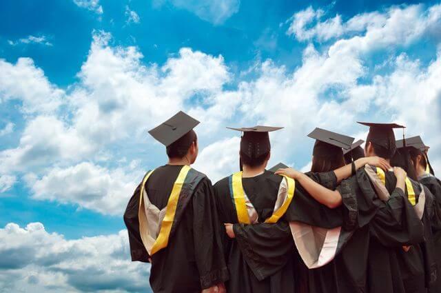 ingles na vida academica