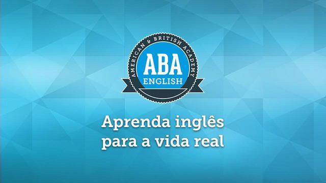 ABA English: guia completo sobre o curso online de inglês