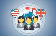 17 sites para aprender inglês com nativos que você precisa conhecer
