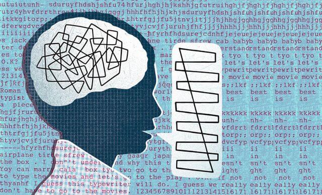 atividadespara aumentar o vocabulario