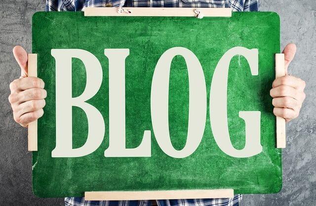 23 blogs internacionais para você utilizar na hora de aprender inglês