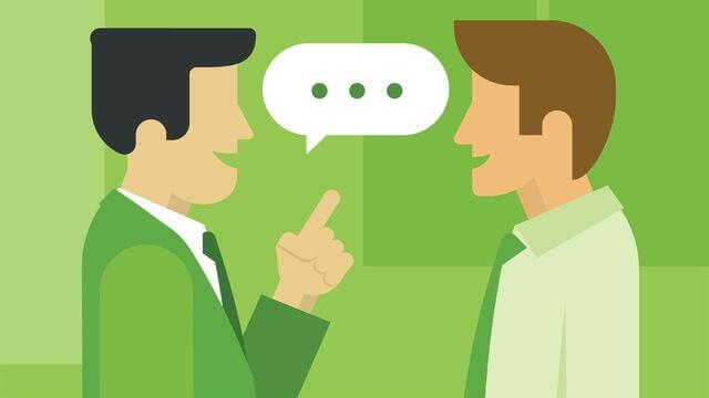 Conversação em inglês: 15 dicas simples para você praticar o idioma