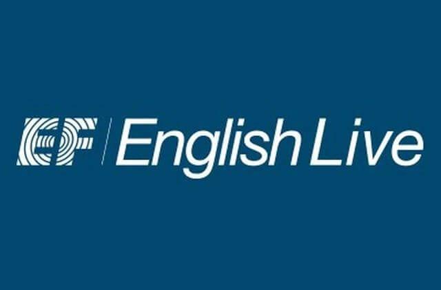 English Live: guia completo sobre o curso online de inglês