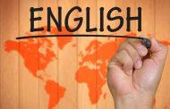 15 agências de intercâmbio para estudar inglês no exterior