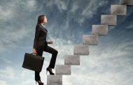 Qual é a real importância do inglês no mercado de trabalho?