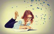 15 escolas especializadas no ensino de inglês para crianças