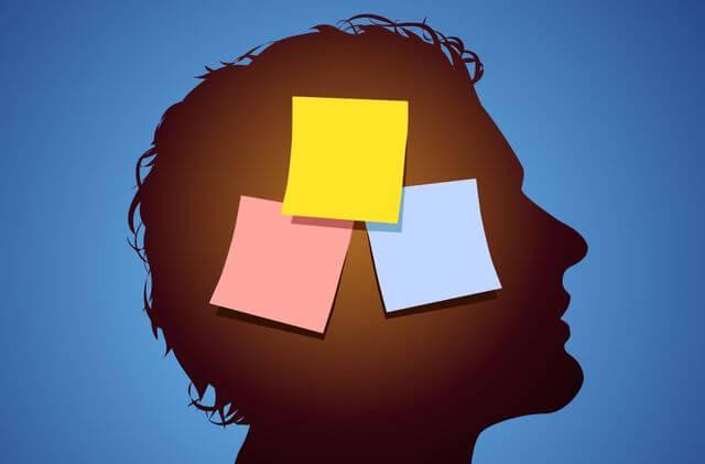 19 formas simples e práticas para memorizar palavras em inglês