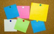 13 métodos de ensino para aprender inglês de forma eficiente