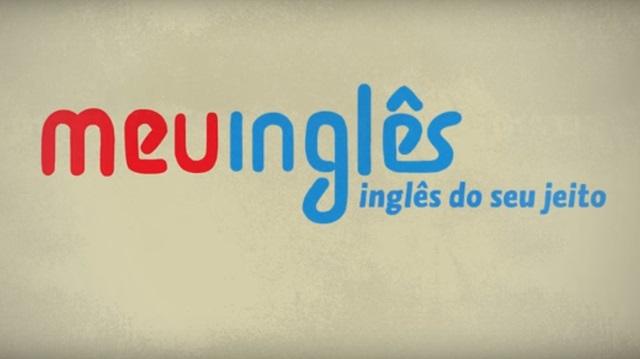 Meu Inglês: 500 aulas online com foco em situações do dia a dia