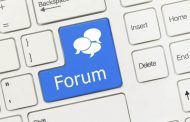 13 fóruns de discussão para praticar inglês e tirar dúvidas