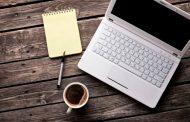 Aprender inglês com blogs: 17 opções para você utilizar na hora de estudar
