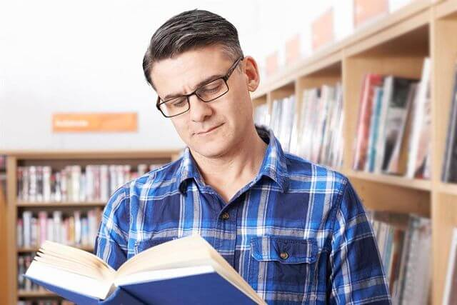 aprender ingles depois de adulto