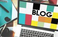 17 blogs brasileiros para você utilizar na hora de aprender inglês