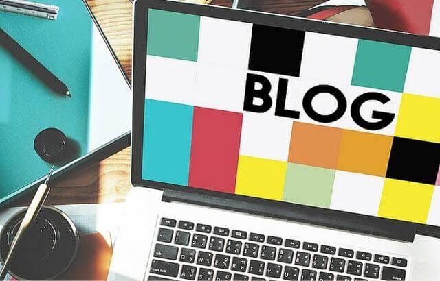 blogs brasileiros
