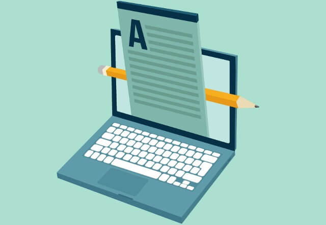 blogs para estudar ingles