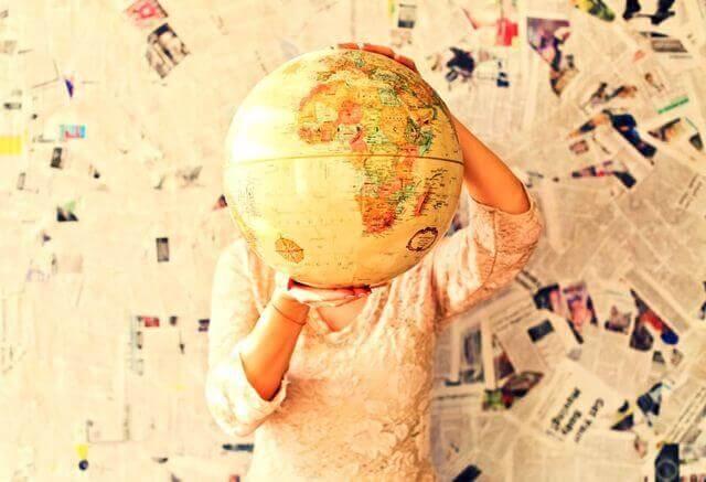Lista completa com países para fazer intercâmbio mais barato