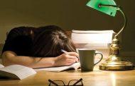9 maiores dificuldades para aprender inglês que você precisa superar