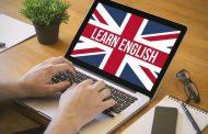 15 professores de inglês que você deve acompanhar nas redes sociais