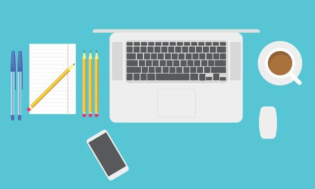 15 sites para você encontrar professores particulares de inglês