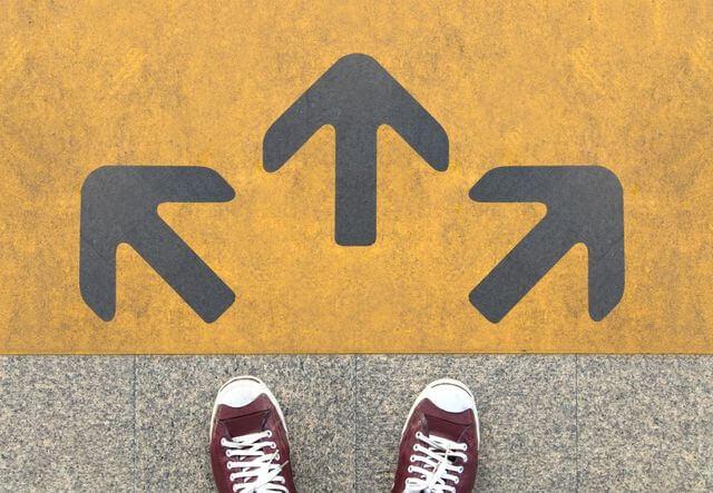 Aprendendo Inglês: 3 dicas para você saber quando usar o Simple Present