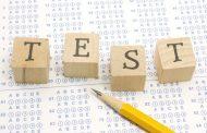 25 sites que oferecem testes de inglês online para você descobrir seu nível