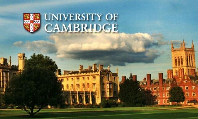 Cambridge oferece ferramenta gratuita para estudar inglês