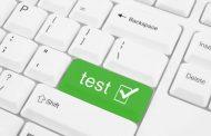 4 principais exames de proficiência em inglês e suas diferenças