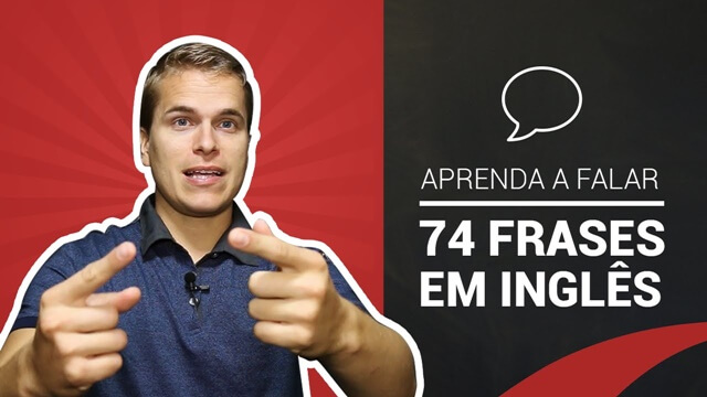 Americano ensina inglês para brasileiros através de canal no YouTube