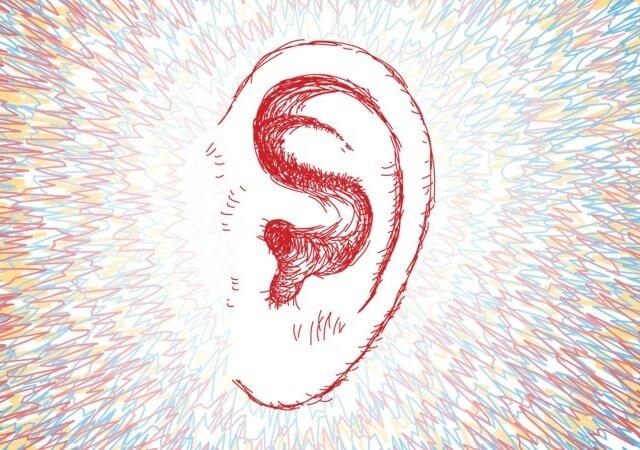 Como você pode melhorar seu inglês através do Listening?