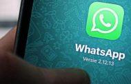 9 maneiras de utilizar o WhatsApp para aprender inglês