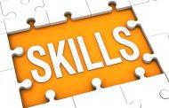 Você conhece as 4 habilidades do inglês e como estudar cada uma delas?
