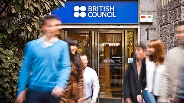 british council brasil