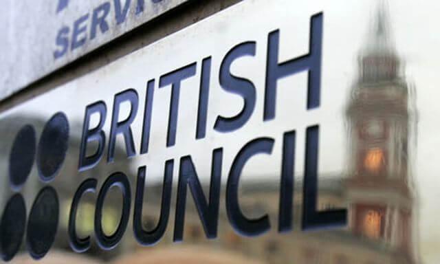 British Council oferece curso de inglês online grátis