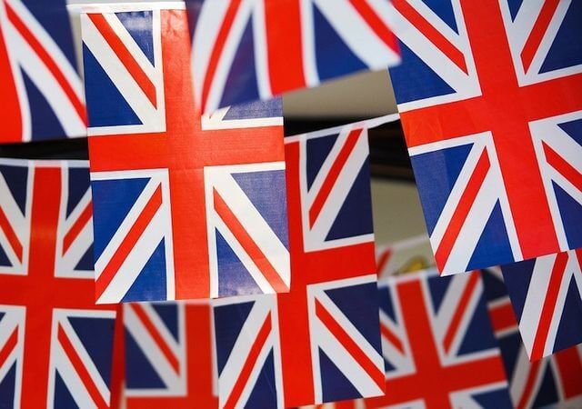 É possível aprender o idioma inglês em apenas 3 meses?