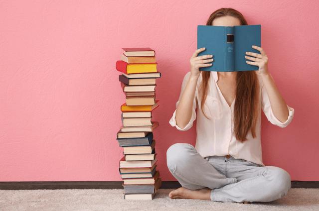 Como aprender a ler em inglês e melhorar o seu vocabulário