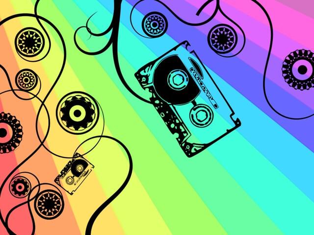 15 sites para escutar música em inglês e desenvolver seu idioma
