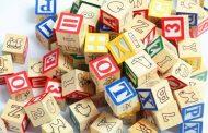 Como aprender novas palavras em inglês de forma eficaz?