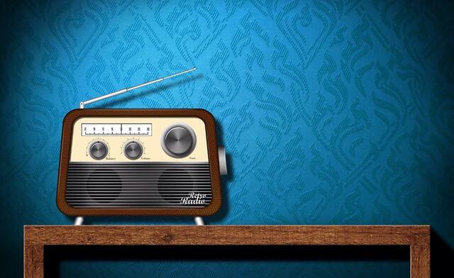 21 rádios online para ouvir músicas e notícias em inglês